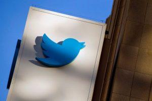 twitter-effectifs