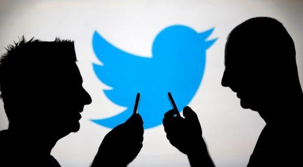 Beaux résultats pour Alphabet   Twitter modifierait encore sa façon de compter les caractères dans les réponses