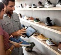 Le vendeur «augmenté», ou comment le métier de la vente se réinvente avec le secteur du détail