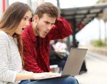 Le guide de survie numérique | 10 choses que vous ignoriez à propos du web