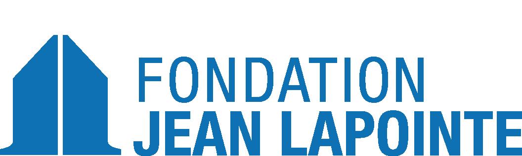 logo-fondation_jlapointe_bleu
