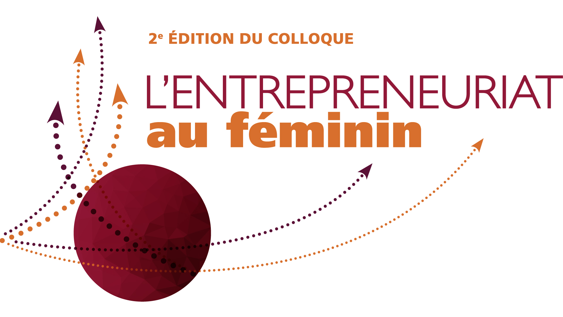 logo_colloque_entrepreneuriat_feminin