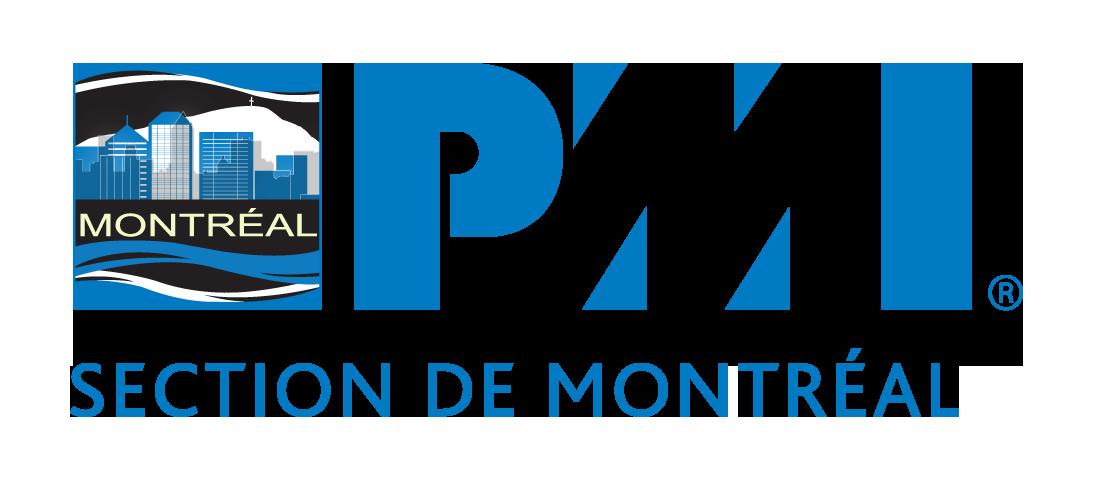 pmi-fdoc-logo-montreal-chp-c19_fre_blue