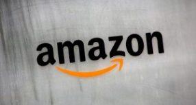 Fil de presse : Amazon renonce finalement à son nouveau siège de New York et une future amende record pour Facebook ?