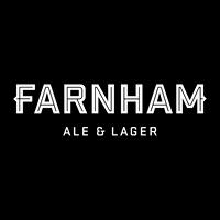farnham
