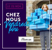 mail_champlain