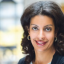 Le couperet tombe au sein des publications francophones de Rogers   Québec veut propulser 40 PME aux États-Unis