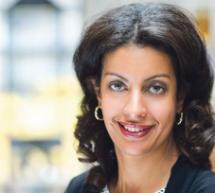 Le couperet tombe au sein des publications francophones de Rogers | Québec veut propulser 40 PME aux États-Unis