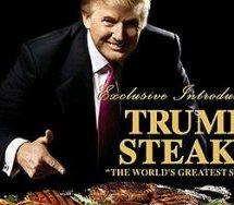 Quand Donald Trump était une bête de pub | Suivi de buzz en ligne: Facebook achète CrowdTangle