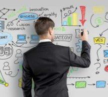 Formation : Bâtir un plan de communication des plus efficaces