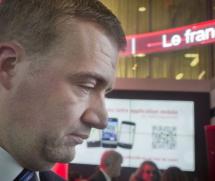 Québec mise sur la promotion du français dans les PME   Voici comment l'Internet des objets va sauver Hydro-Québec