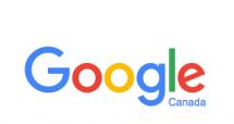 Les dernières actualités de Google