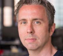 La techno montréalaise Hopper obtient 82M$, séduit la Caisse | Une voiture autonome d'Uber brûle un feu rouge à San Francisco
