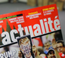 Alexandre Taillefer acquiert le magazine «L'actualité» | Des AirPods à l'intelligence artificielle: 2016 en cinq technologies marquantes