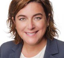 Femmes de l'industrie: rencontre avec Manon Genest, associée fondatrice de Tact Intelligence-conseil