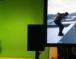 La réalité virtuelle promet de révolutionner le monde de la télé   Netflix inquiète les distributeurs indépendants