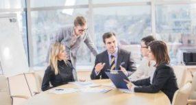 Augmentez le taux de succès de vos offres de services