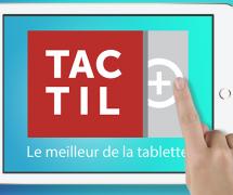 Échos de l'industrie: Le concours TAC-TIL, les Prix Feuille d'argent, le jury des prix AToMiC, autres campagnes et nominations