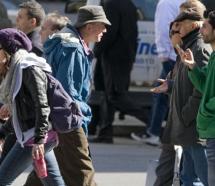 Baisse du taux de chômage au Canada et aux États-Unis | Le Devoir lance une nouvelle application mobile