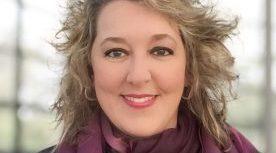 Femmes de l'industrie: rencontre avec Silvie Letendre, vice-présidente principale de Capital-Image
