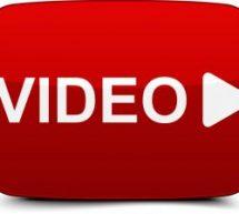 Les données d'historique au service des annonceurs YouTube