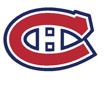 Emploi du jour: Coordonnateur, Médias sociaux pour les Canadiens de Montréal