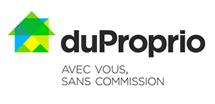 Emploi du jour: Directeur, Marketing et Plateformes Numériques chez DuProprio