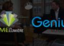 Échos de l'industrie: Index d'efficacité aux Cassies, la PME de janvier 2017, 375e de Montréal et autres campagnes