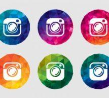 Statistiques Instagram et stratégie marketing