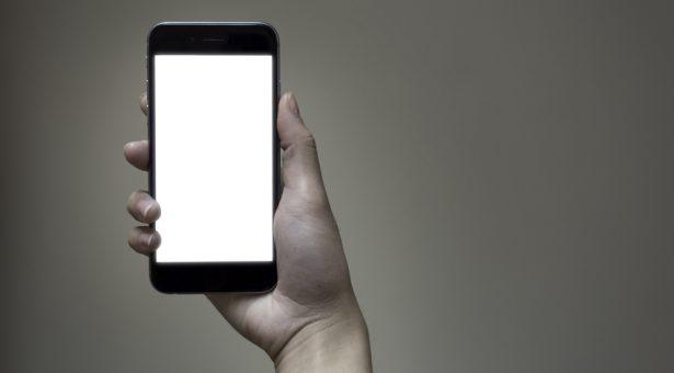 Les produits que le téléphone intelligent a remplacés