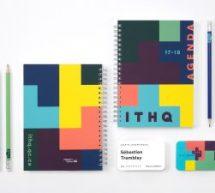 Échos de l'industrie: Nouvelle image pour l'ITHQ, soumission auto rapide de Desjardins et autres campagnes