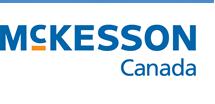 Emploi du jour: Conseiller, Communications corporatives et numériques chez McKesson Canada