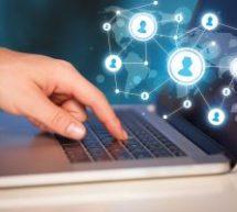 La relation complexe entre journalistes et médias sociaux