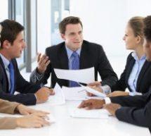 4 idées pour moderniser la fonction RH