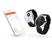 Cette montre québécoise est là pour vous sauver la vie | Amazon lance sa première chaîne par abonnement