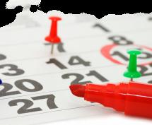 Formation: Organiser un événement comme un pro!