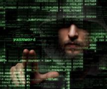 Europe: il faut sortir les cybermenaces de l'ombre | Un truc génial pour être enfin heureux et efficace au travail!