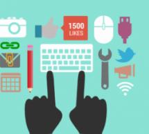 Formation : Établir une stratégie de marketing de contenu efficace
