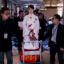 Jia Jia, le robot chinois de l'avenir | En recrutement, il y a un moyen très simple de n'attirer que des bons candidats