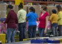 Le salaire minimum passe à 11,25$ l'heure | La PME québécoise qui fait vibrer Dubaï