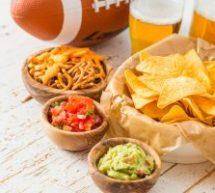 Publicités du Super Bowl: selon quels critères évaluer les pubs?