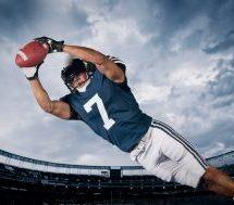 Publicités du Super Bowl LII: un avant-goût