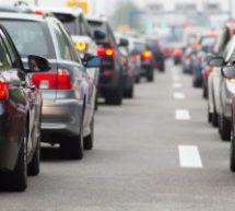 Les municipalités pourraient utiliser les données routières d'Uber