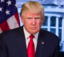 Twitter: le compte personnel d'Obama appartient désormais à… Donald Trump | Publicités du Super Bowl: l'administration Obama lance un ultime appel à Ottawa
