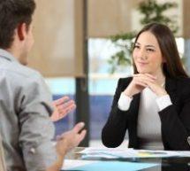 EVA (Expertise – Valeur – Aide) : une approche pour développer sa clientèle