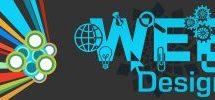 Tendances 2017 en conception de sites Web