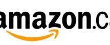 Amazon: livraison en 1 jour à Montréal, même le week-end