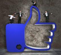 Les offres d'emploi de Facebook ne remplaceront pas celles de LinkedIn!