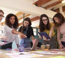 Comment la recherche UX et le design thinking peuvent accélérer radicalement votre rythme d'innovation ?