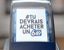 Échos de l'industrie: Six agences québécoises honorées aux Cassies, les couleurs de la rue, autres campagnes et nominations
